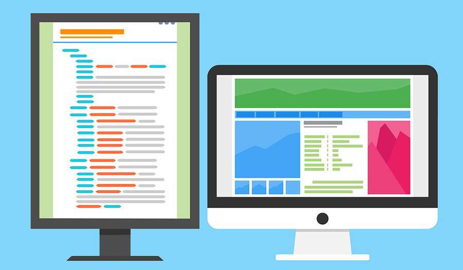 企业网站制作完成后还需要做些什么?