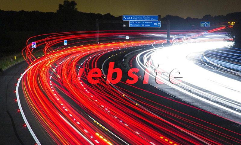 使用宝塔加速插件为网站加速-悦然网络工作室