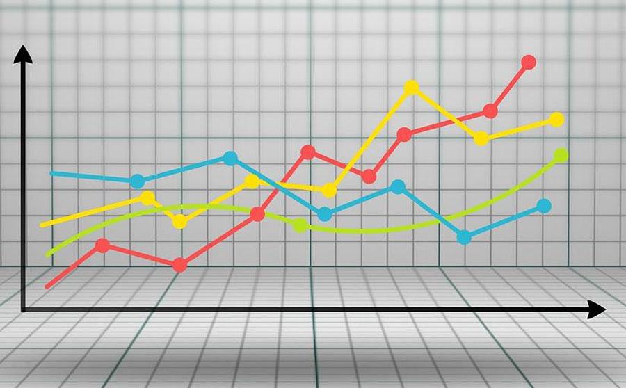 企业网站建设价格一般多少?-悦然网络工作室