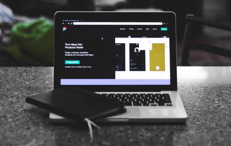 企业网站建设开发思路分享,帮助不同行业的用户做好网站建设!-悦然网络工作室