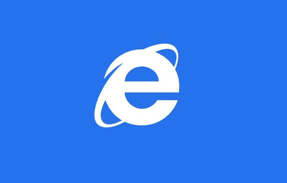 wordpress已不再对IE浏览器提供支持